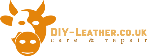 DIY Leather Repair