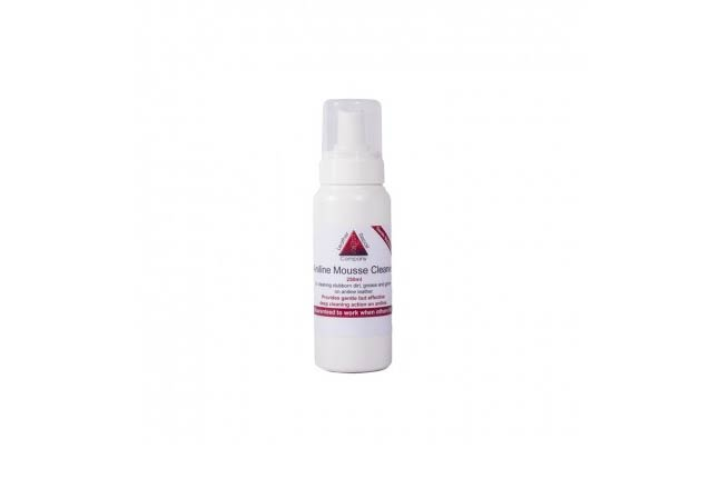 Aniline-Mousse-Cleaner-250ml-400x400