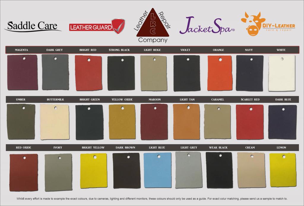 colour-cards